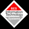 BES IT Systems