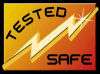 Tested Safe Electricians